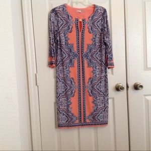 Signature Camryn Dress 10